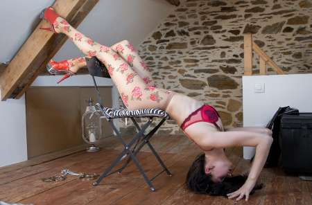 sex video france escort libourne