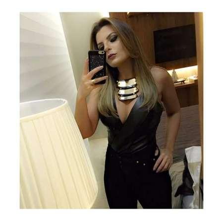 escort annonce toulon Sucy-en-Brie