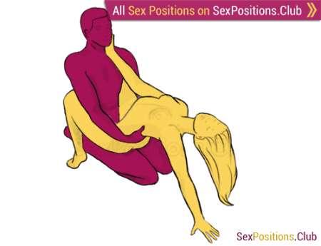 rencontre sexe saint etienne