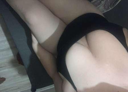 mature latin women black anal monster cock fist entre femmes felation profonde salope secretaire